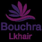 Bouchra