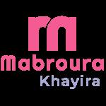 Mabroura