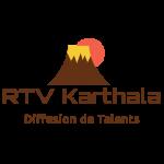 RTV_Karthala