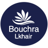 Bouchra Elkhair