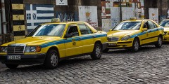 Transport & Cars