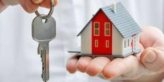 Housing & Rentals