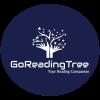Go-Reading Tree