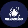 Inscientech Institute