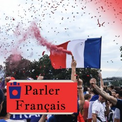 French Training - Spoken French