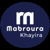 Khayira Mabroura