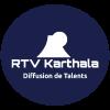 Radio TV Karthala