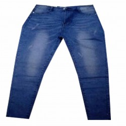 Jeans for women - Slim. 02
