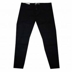Jeans for women. Black