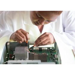 Technician in Audio Visual