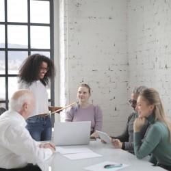 Enterpreneurship learning