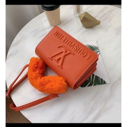 Woman Bag LV