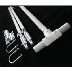 FM Radio Transmitter - High frequency installation Service